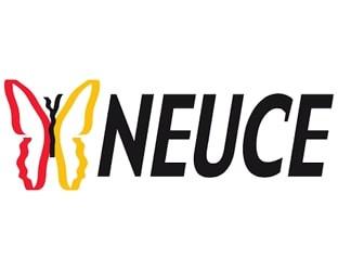 NEUCE
